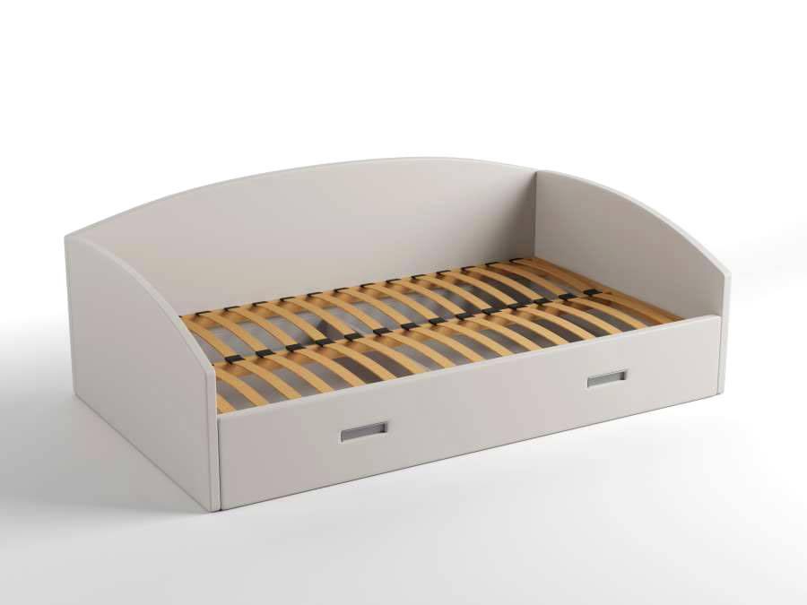 Кровать Априлия Dimax
