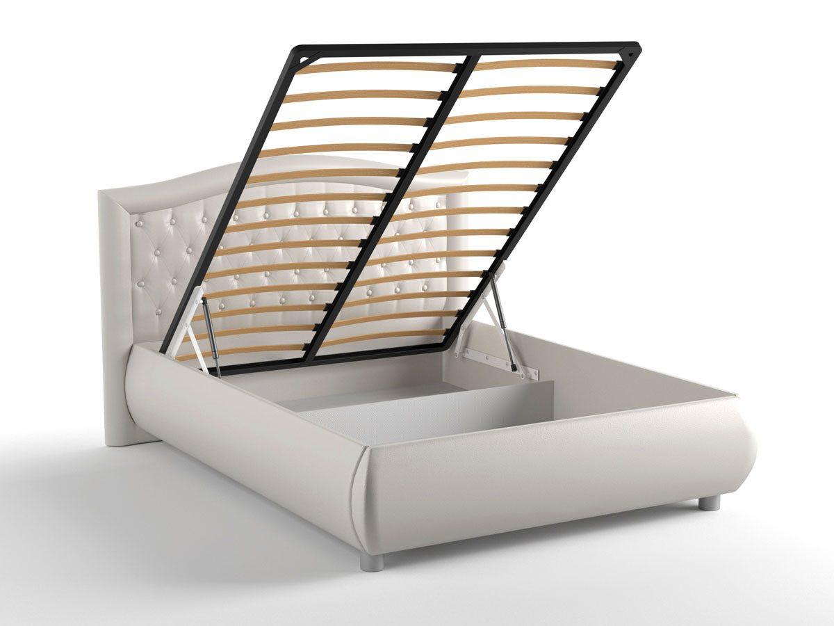 Кровать Эридан Dimax