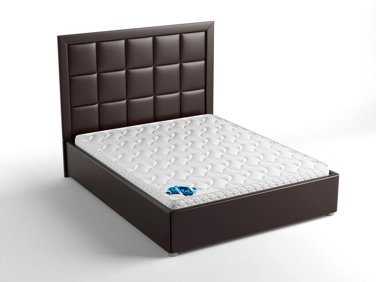 Кровать Испаньола Dimax