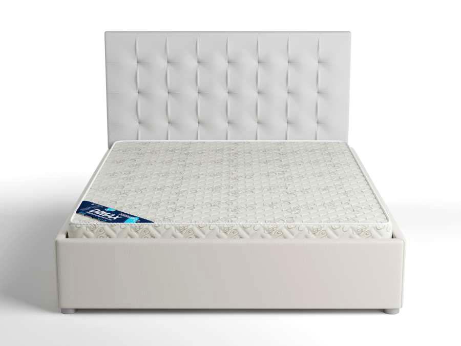 Кровать Нордо Dimax