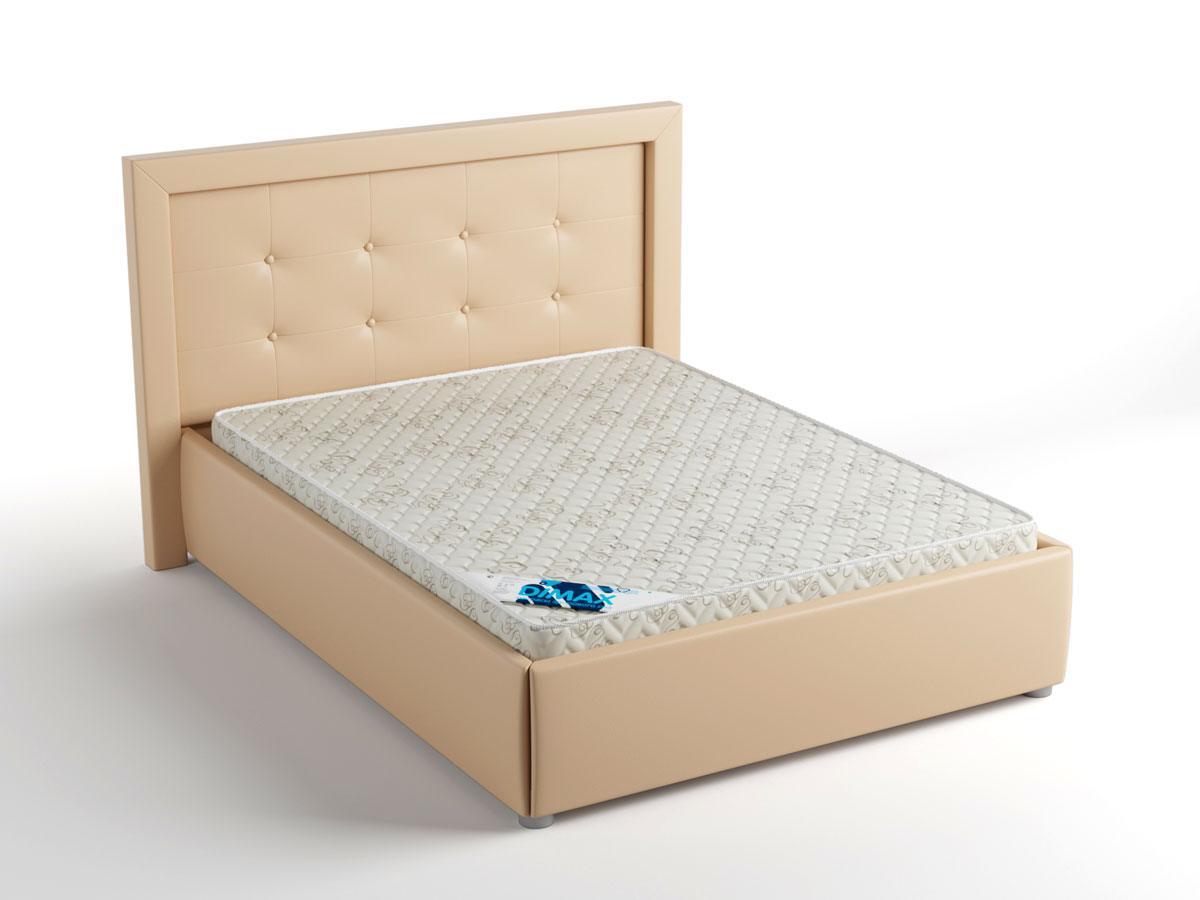 Кровать Норма Плюс Dimax