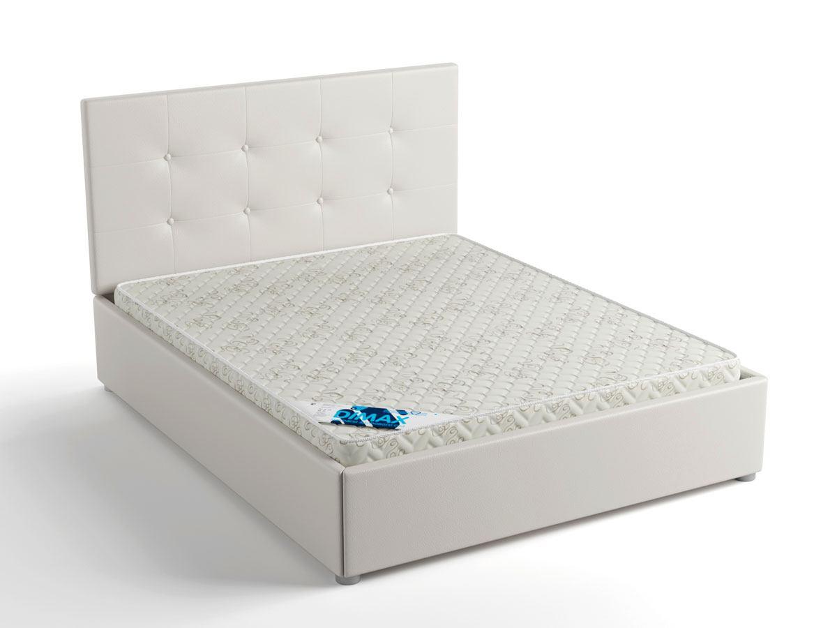 Кровать Норма Dimax