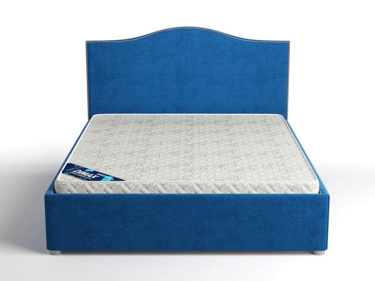 Кровать Сальвадор Dimax