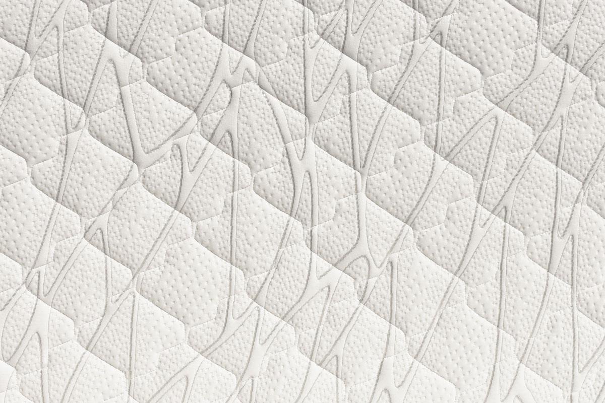 Ткань матраса ОК Dimax