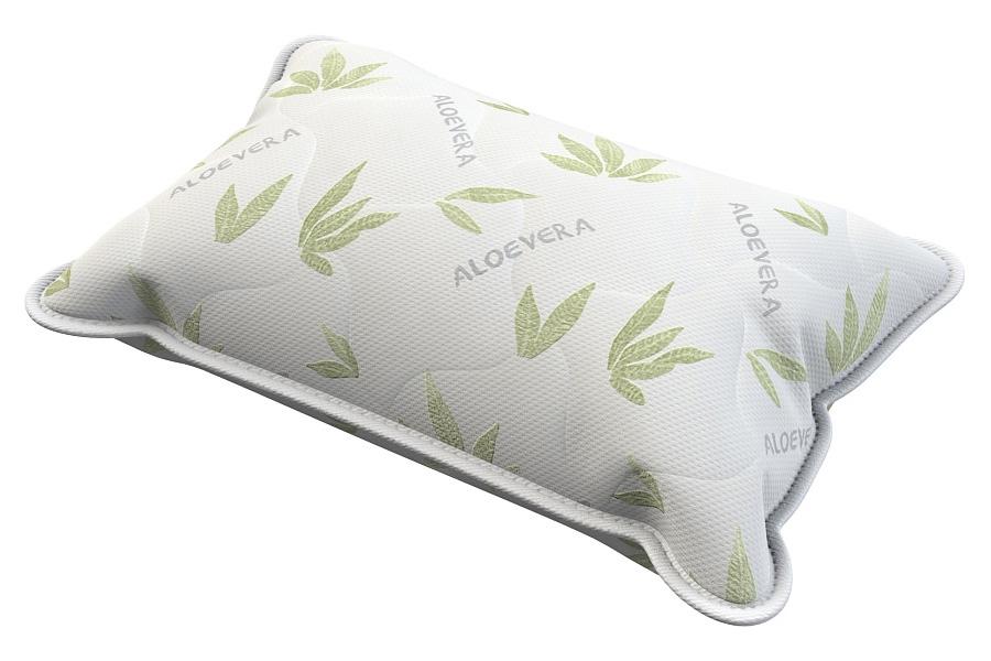 Подушка Молли Dimax