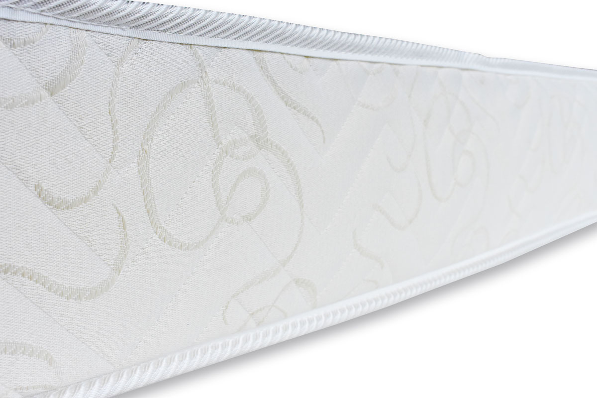 Ткань матраса Практик Dimax